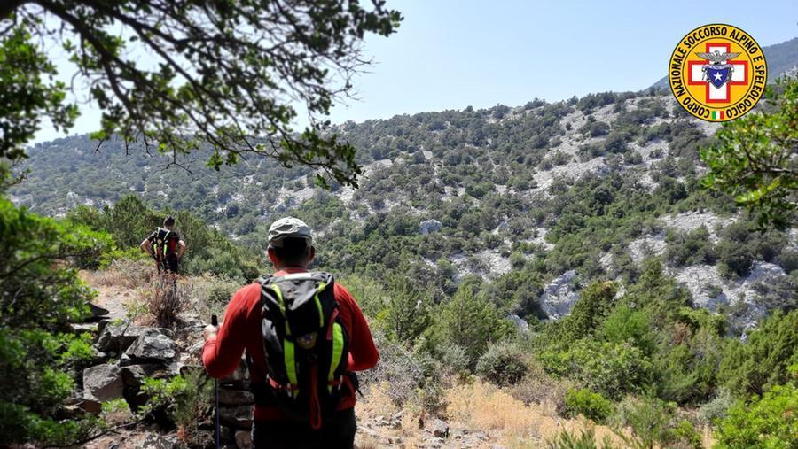 09-09-2021_disperso_nel_supramonte_di_baunei_escursionista_ritrovato_.html