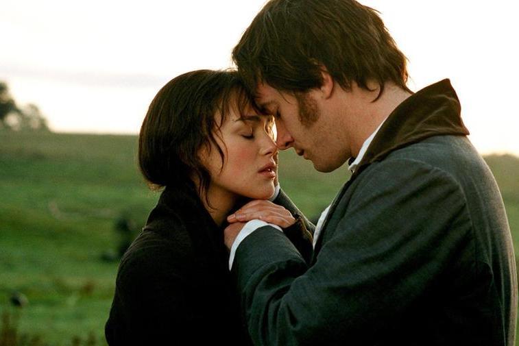 Perché leggere (ancora) Jane Austen