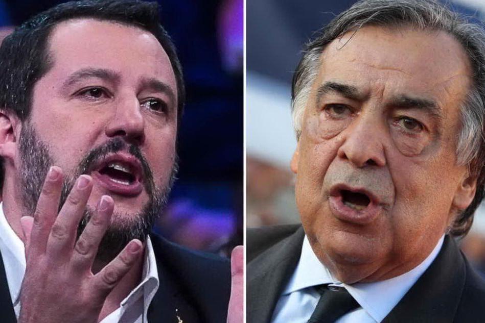 """Decreto Sicurezza: Cgil, Anpi e Arci stanno con i sindaci """"ribelli"""""""
