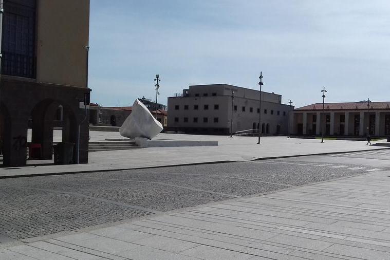 Carbonia, salta il consiglio comunale: nuovi guai per la maggioranza M5S
