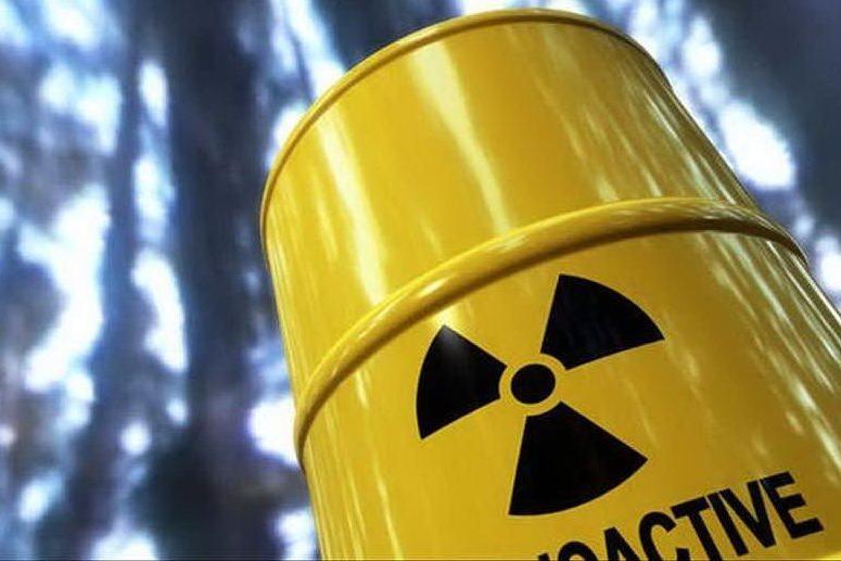 Il deposito nazionale delle scorie nucleari: cos'è e come viene costruito