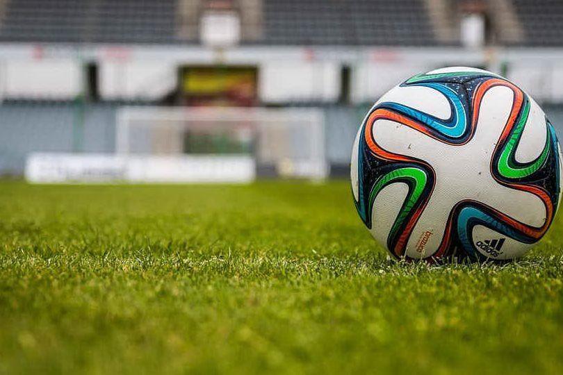 Atti sessuali su minori di 14 anni, arrestato allenatore di calcio