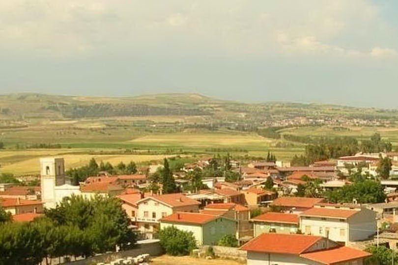 Libero accesso alla connettività Wi-Fi per i cittadini di Ortacesus