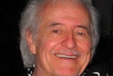Da Beautiful a voce di Zorro, addio all'attore Henry Darrow