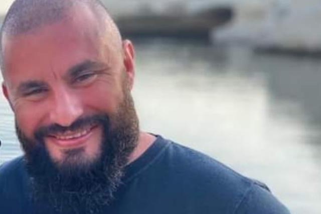 Sinnai:Alessio Serra segretario cittadino di Rifondazione comunista e segretario federale di Cagliari