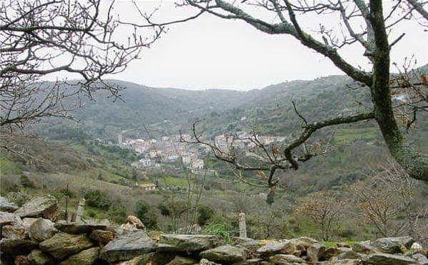 Nughedu San Nicolò (foto concessa dal Comune)