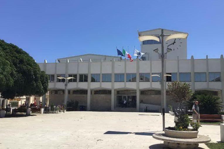 Ballottaggio a Porto Torres: le composizioni del consiglio comunale