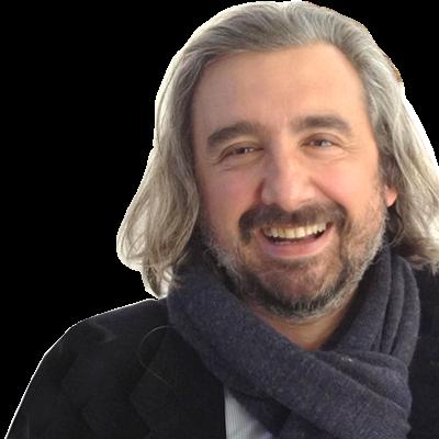 Paolo Carta