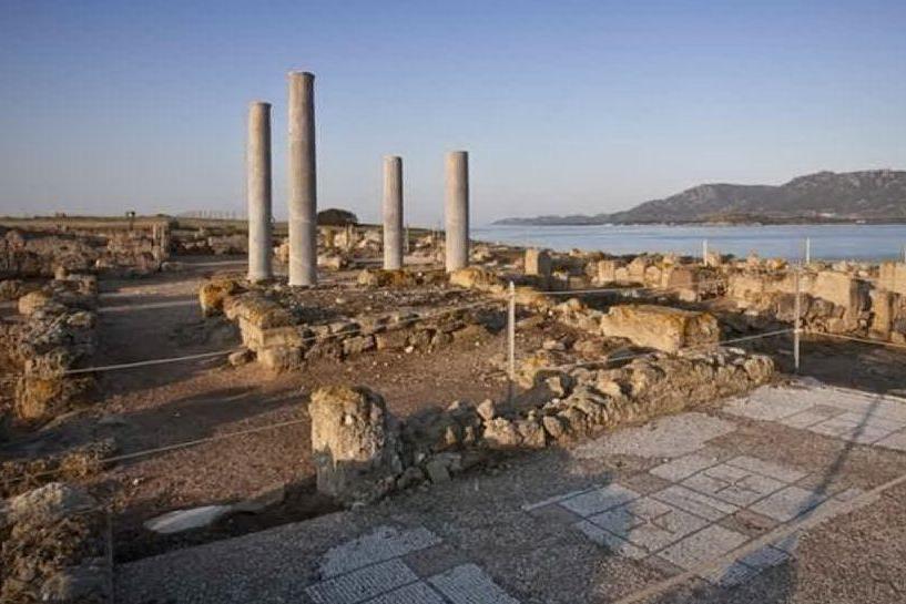 Pula, l'archeologia scende in piazza