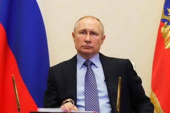 """Gli 007 Usa: """"Da Putin interferenze contro Biden, voleva la rielezione di Trump"""""""