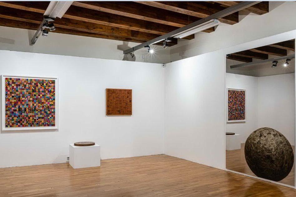 Cagliari, ai Musei civici si entra gratis per due giorni