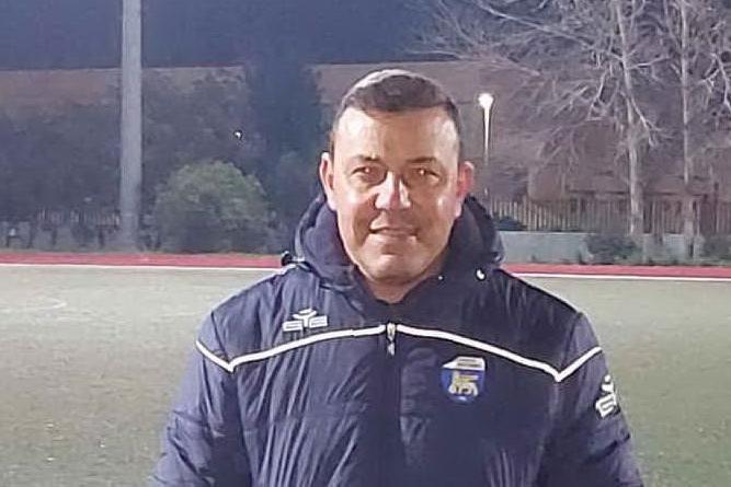 """Porto Rotondo, mister Simone Marini: """"Squadra giovane ma possiamo salvarci"""""""