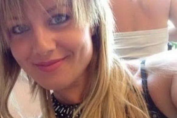 Alessandra Agostinelli, uccisa dal marito