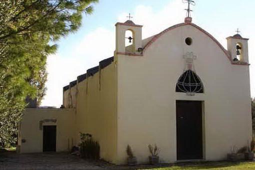 Sinnai, paese in festa per Sant'Elena