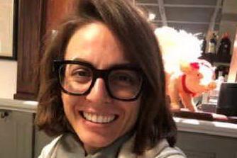 Caso Becciu: la Cassazione annulla la misura cautelare per Cecilia Marogna