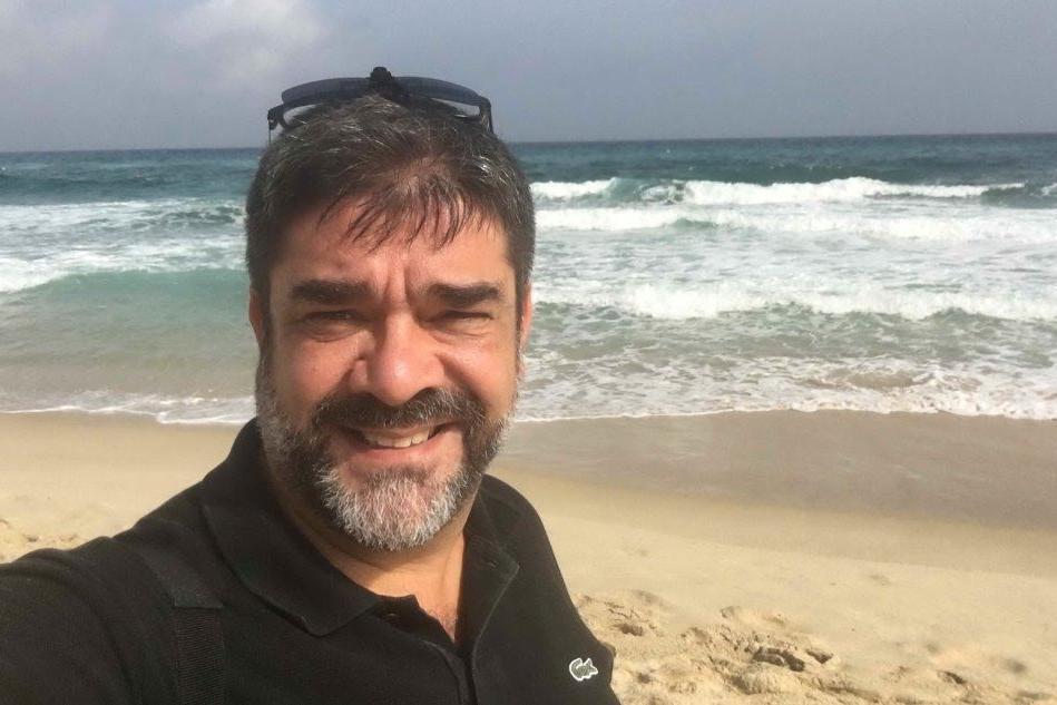 Un docente dell'Università di Cagliari nel board dell'International Association for Ecology