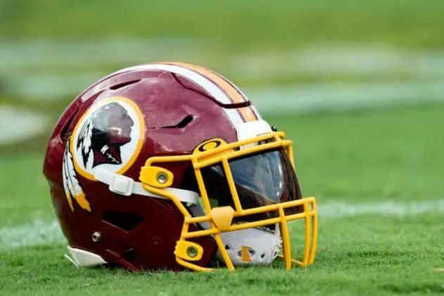 I Redskins e la svolta contro il razzismo: il cambio di nome dopo 87 anni
