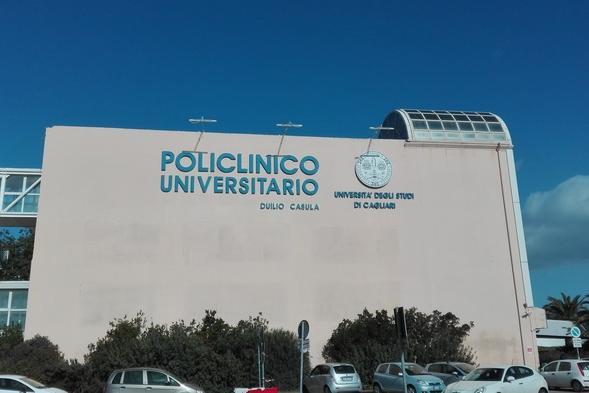 """L'allarme Cgil: """"Pazienti in corridoio al Policlinico di Monserrato"""". L'Aou: """"Nessun rischio"""""""