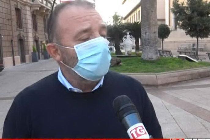 """In tilt il pronto soccorso del San Martino, il sindaco: """"Situazione insostenibile"""""""