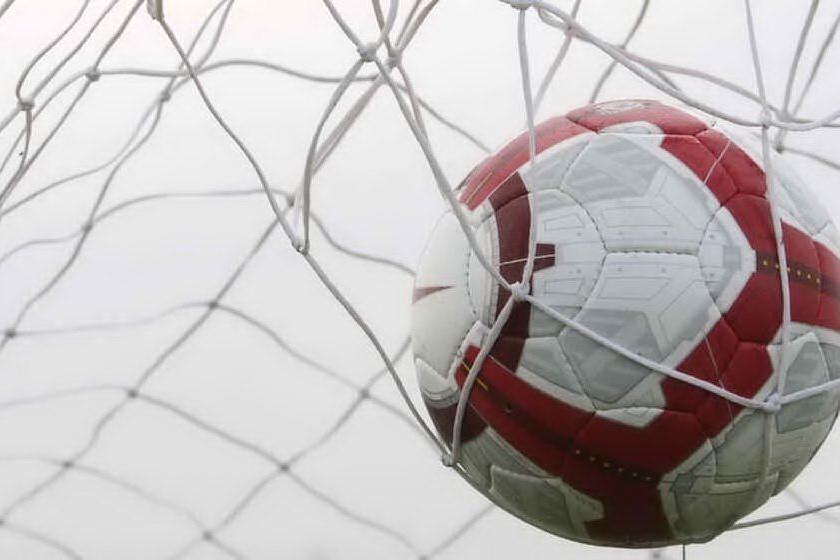 La Torres si fa raggiungere dal Cassino nel finale: 1-1