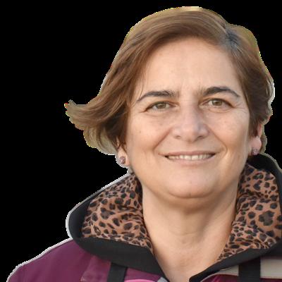 Caterina De Roberto