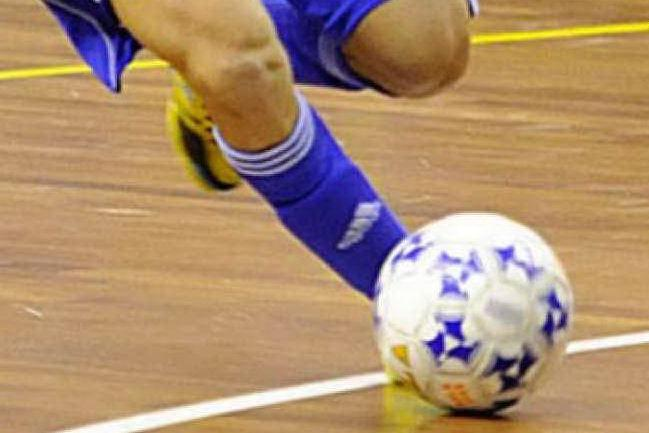 """""""Negro di m..."""": giovane calciatore sardo bersagliato dagli insulti"""