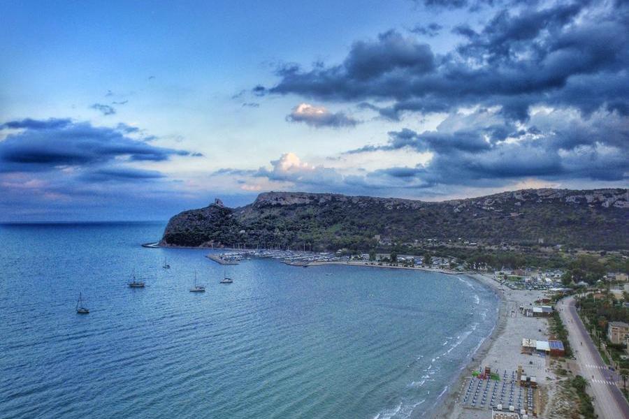 A Cagliari il FIM Sardinia Grand Prix: bolidi dell'offshore impegnati in tre sfide