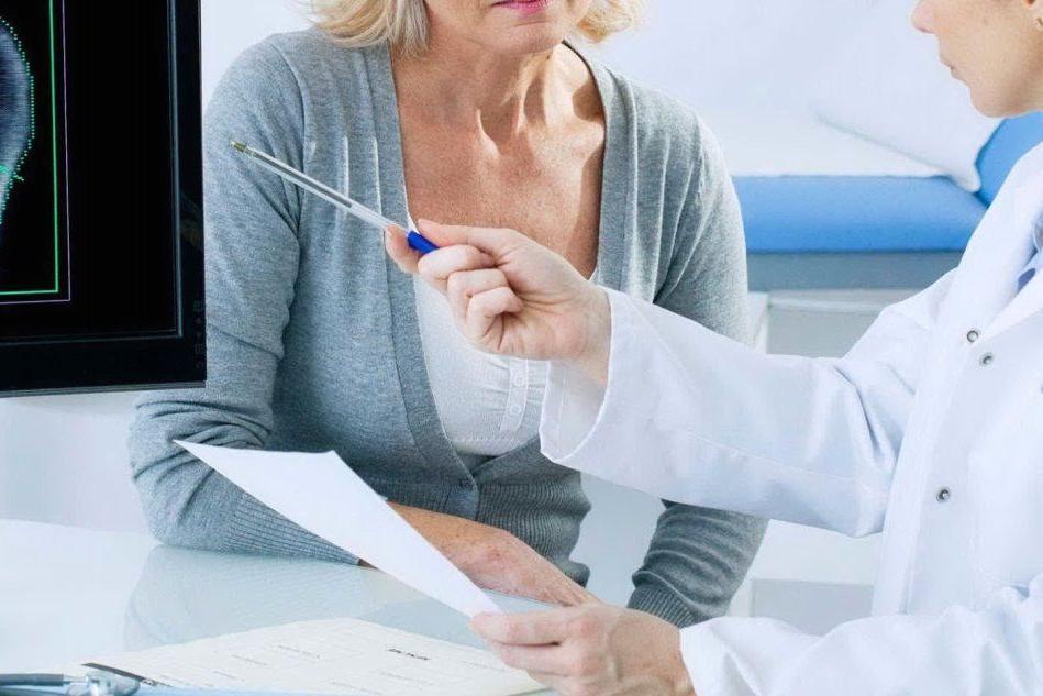 Osteoporosi, a Mandas un centrod'avanguardia per diagnosi e cure