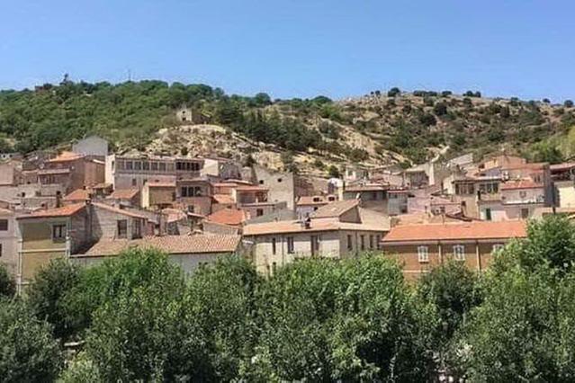 Si insediano i consigli comunali di Nughedu San Nicolò e Bulzi, nominata la giunta a Martis