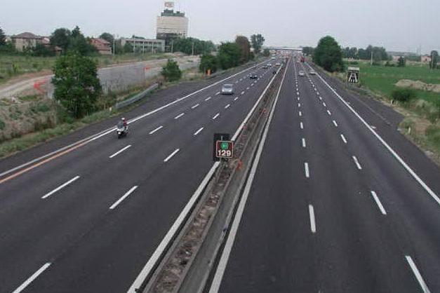 I Benetton vogliono Abertis: 16 miliardi per le autostrade spagnole