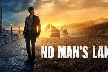 No Man's Land: una serie sulle storie dei foreign fighters