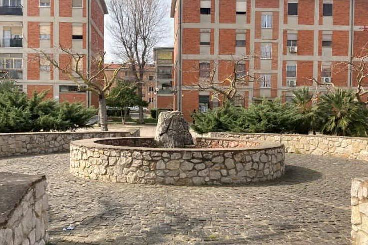"""Porto Torres, recupero dei quartieri: il """"Satellite"""" progetto pilota"""