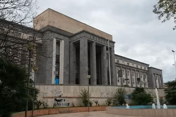 Operaio morto in cantiere a Iglesias: tre rinvii a giudizio