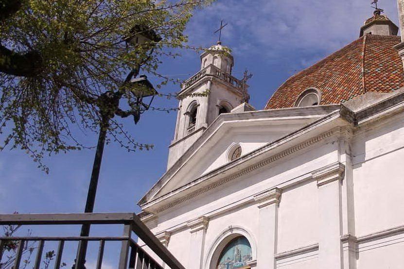 Burcei: il paese celebra la patrona santa Maria di Monserrat
