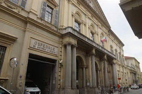 Alessandria, bando per 27 fisioterapisti e tecnici sanitari