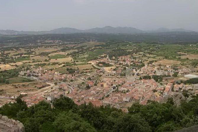 Monti (foto concessa dal comune)