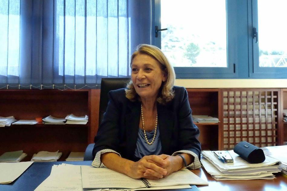 """""""La riforma sanitaria? Non l'avete capita"""", parla la direttrice del Brotzu"""