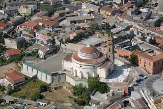 Guasila (foto concessa)
