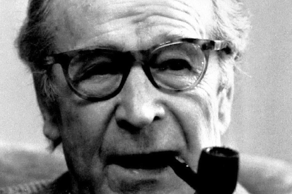 Simenon, Adelphi e quell'assist di Federico Fellini