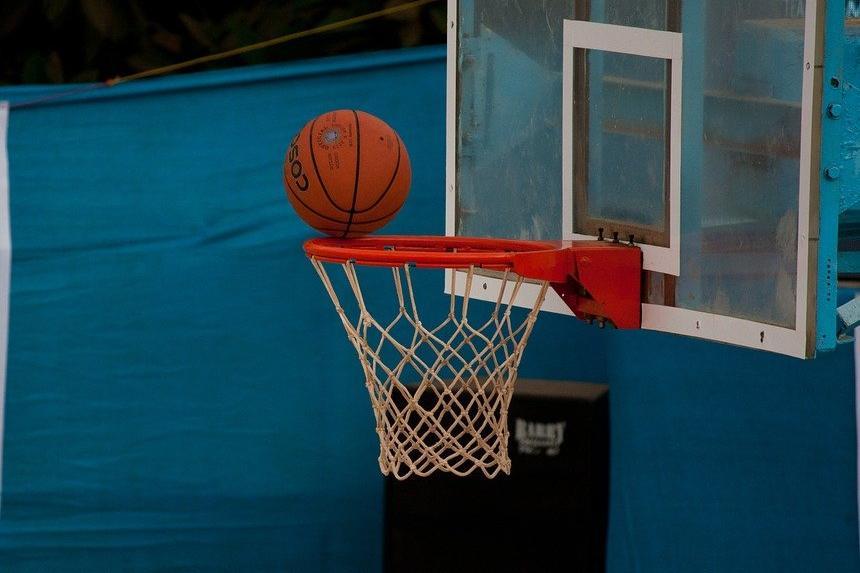 Serie D, l'Oristano Basket ufficializza la partecipazione al prossimo torneo