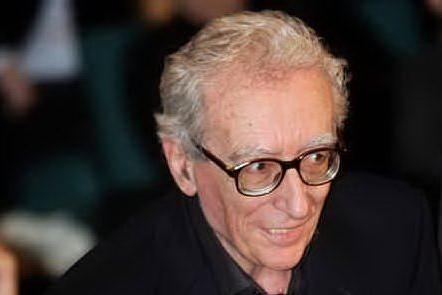 Milano dice addio al poeta Franco Loi