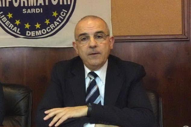 """Insularità: commissione speciale, """"Stato sordo, così crea le condizioni per una Sardexit"""""""