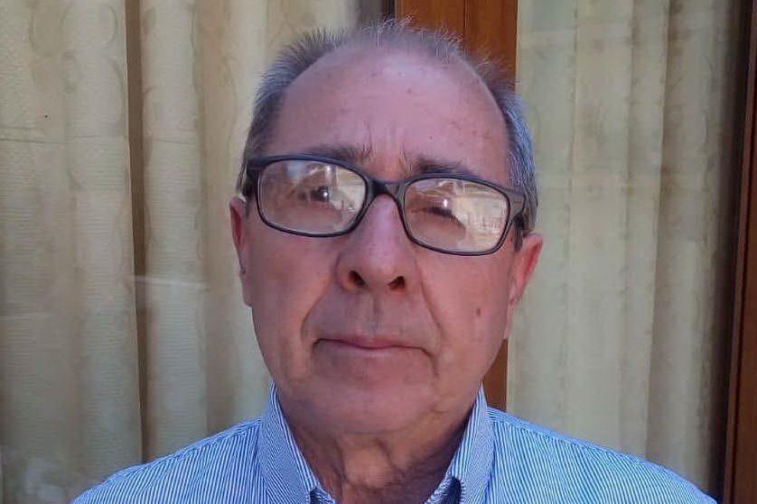 I sindaci di Guilcier e Barigadu chiedono un incontro urgente in Regione