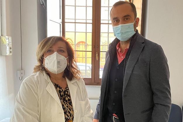 Nuovo medico di base a Villanova Monteleone, soluzione tampone a Bonnanaro