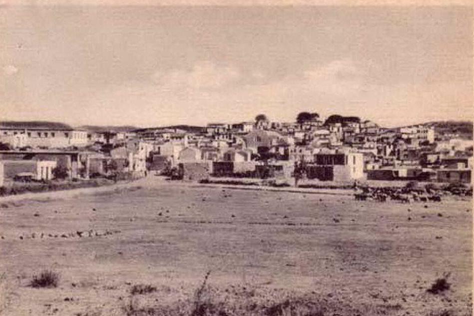 Hotel Nord America, quando il Duce spedì le levatrici in Sardegna