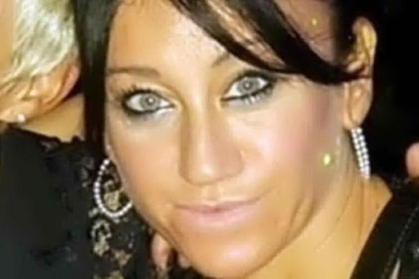 """Uccisa a Faenza, Nanni scrive alla figlia: """"Ho commesso un errore, pagherò"""""""