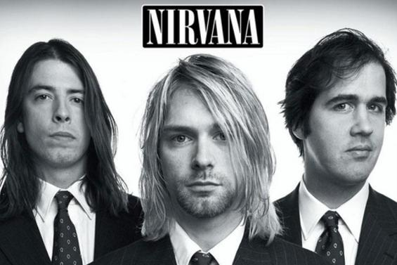 E' considerato l'album capolavoro della band