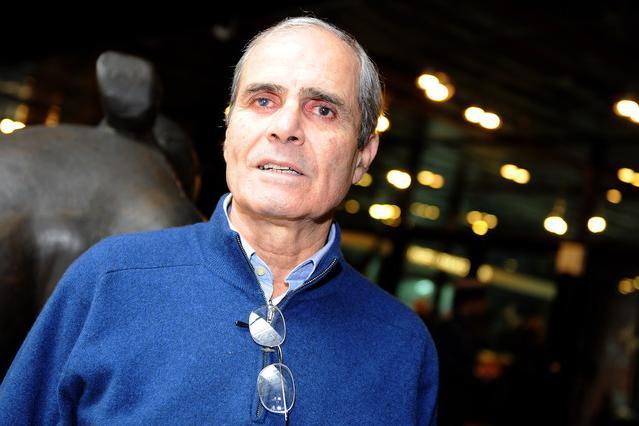 Addio a Nino Castelnuovo, l'attore aveva 84 anni
