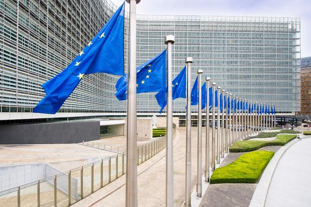 """Lavoro, la proposta dell'Ue: """"5,4 milioniper sostenere 800 lavoratori licenziati in Sardegna"""""""