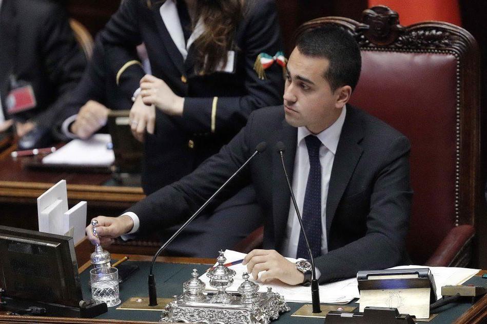 """La carriera dell'""""enfant prodige"""" di Pomigliano in dieci foto"""